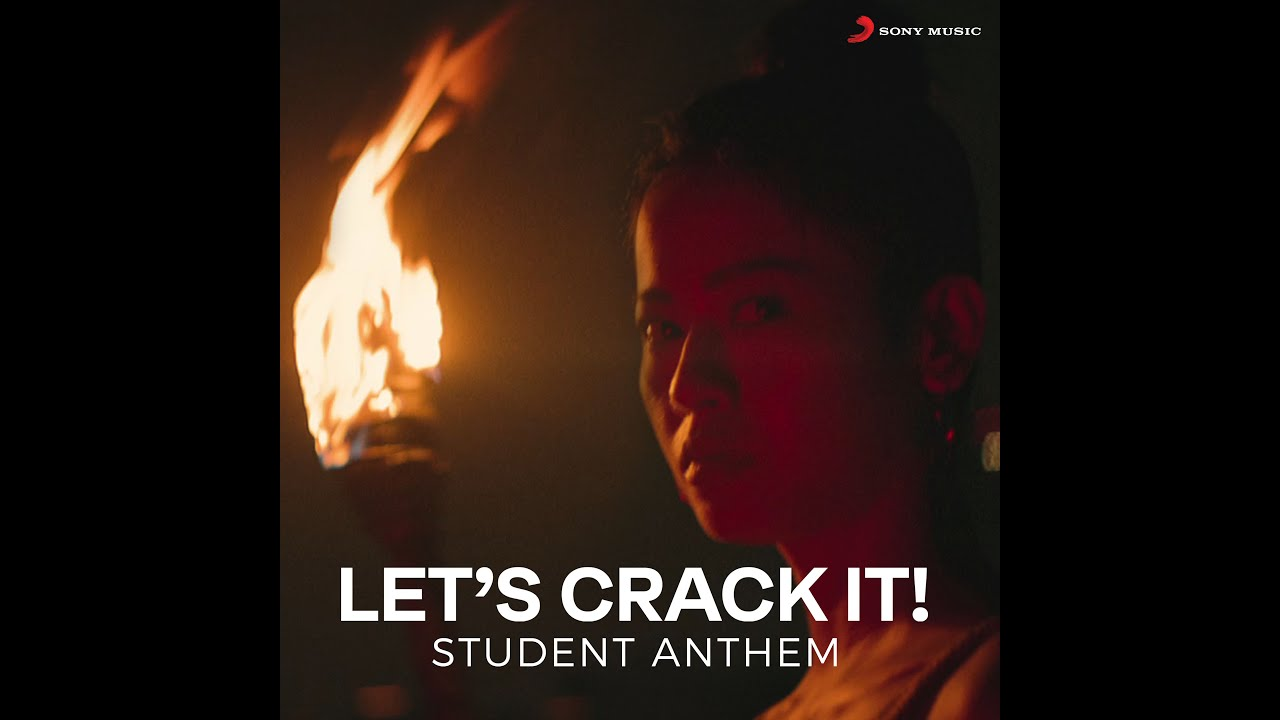 lets-crack-it-lyrics-naezy