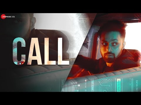 Call lyrics - Abazz | Moit lyrics