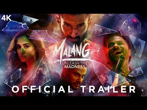 malang movie download leaked by pagalworld