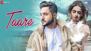 Taare 2020 Song Lyrics – Raman Kapoor
