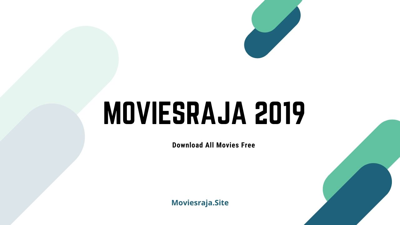 Moviesraja 2020 Download tamil telugu hd Movies