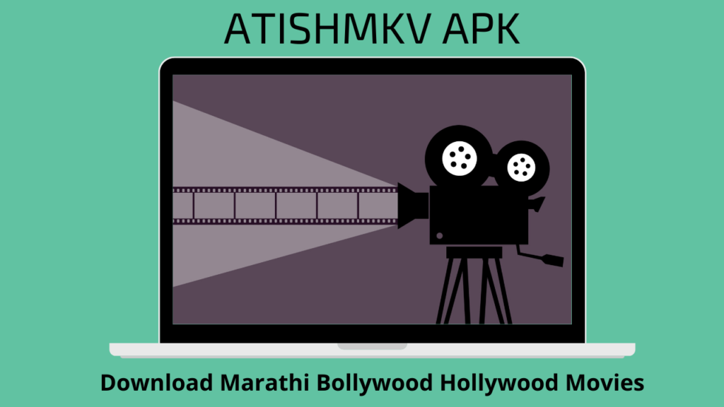 Atishmkv app - Download Marathi Bollywood South Movies Free
