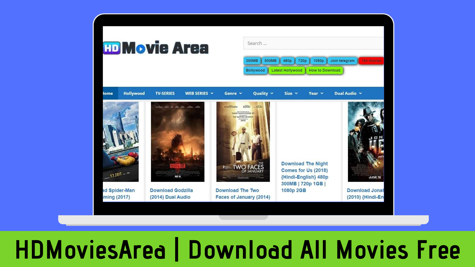 hdmoviearea - Download south, Hindi & Hollywood Movies