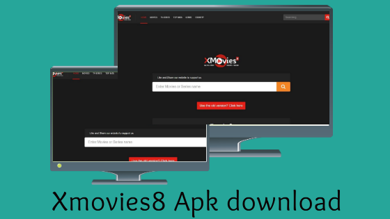 xmovies8 to download all movies for free